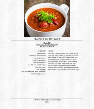 budget_recipe1.jpg