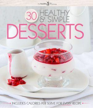 cover_dessert.jpg