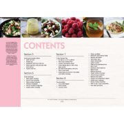 Spring Summer_Contents2