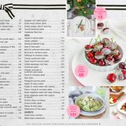 Christmas_Contents_2