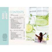 Calorie Bible_Contents