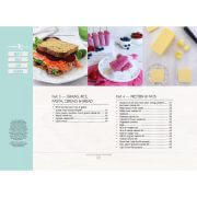 Calorie Bible_Contents2