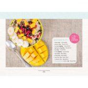 Calorie Bible_Page_29
