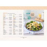 Calorie Bible_Page_56