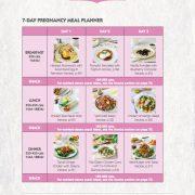 Healthy Pregnancy_Page_47