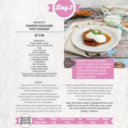 Healthy Pregnancy_Page_52
