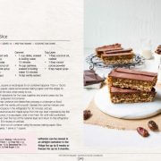 Muffins_Page_34
