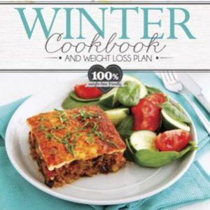 WINTER BOOK_COVER