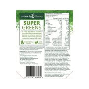 Super Greens nutrition-1