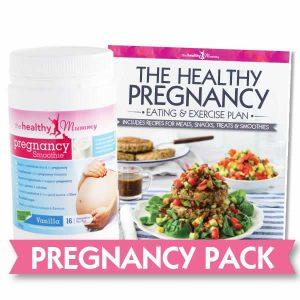 PregnancyPack