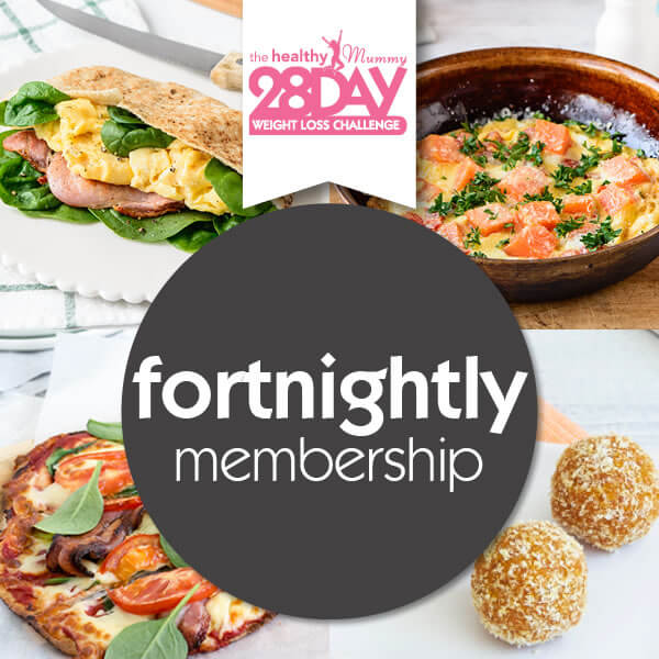 Fortnightly Membership