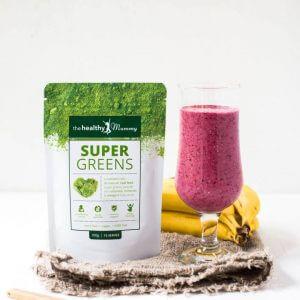 Super_Green_Smoothie_Berry_SP_HR-2
