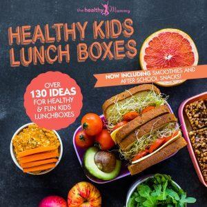 lunch box 17