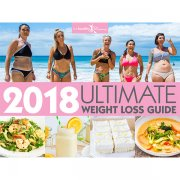 healthy mummy ultimate weight loss ebook