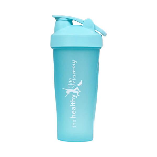 Aqua Shaker
