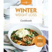 Winter Weight Loss Cookbook