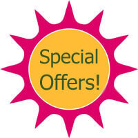 lose_baby_weight_special_offers
